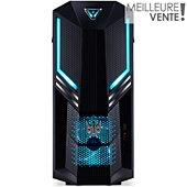 PC Gamer Acer Predator Orion PO3-600-054