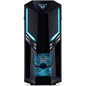 PC Gamer Acer Predator Orion 3000 PO3-600-054