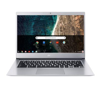 Chromebook Acer CB514-1HT-P38F
