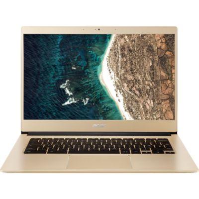 Location Chromebook Acer CB514-1HT-P2XG