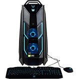 PC Gamer Acer  Predator Orion PO9-900-200