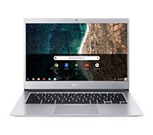 Chromebook Acer  CB514-1H-P111