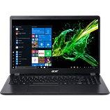 Ordinateur portable Acer  Aspire A315-54K-30QQ
