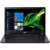 Ordinateur portable Acer Aspire A315-54K-30QQ