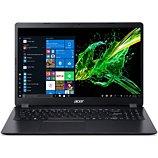Ordinateur portable Acer  Aspire A315-54K-32JR Noir