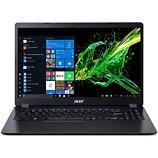 Ordinateur portable Acer  Aspire A315-54K-303B Noir