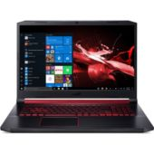 PC Gamer Acer Nitro AN517-51-59TA Noir