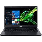 Ordinateur portable Acer Aspire A515-54G-752X Noir