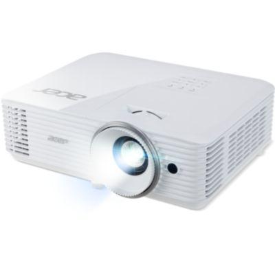 Location Vidéoprojecteur home cinéma Acer H6522ABD
