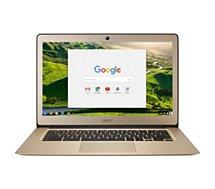 Chromebook Acer  CB3-431-C5L1