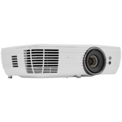 Location Vidéoprojecteur Acer M550BD