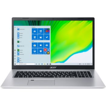 Acer Aspire A517-52G-796M Gris