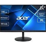 Ecran PC Acer  CB242Ybmiprx
