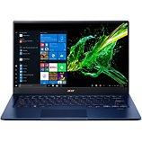 Ordinateur portable Acer  Swift SF514-54T-79W0 Bleu