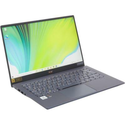 Location Ordinateur portable Acer Swift SF514-54T-741T Bleu
