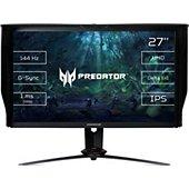 Ecran PC Gamer Acer Predator XB273KGPbmiipprzx