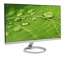 Ecran PC Acer  R240Ysi