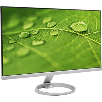 Acer R240Ysi