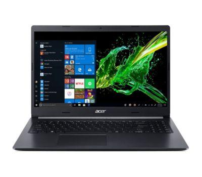 Ordinateur portable Acer Aspire 5 A515-54G-53S4 Noir
