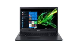 Ordinateur portable Acer Aspire 5 A515-54G-53S4 Noir