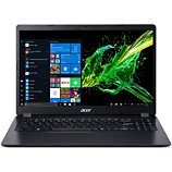 Ordinateur portable Acer  Aspire A315-34-P4Q6  Noir