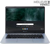 Chromebook Packard Bell CB314-001