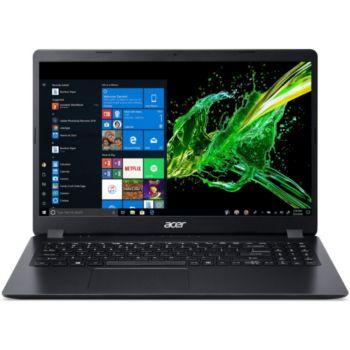 Acer Aspire A315-54K-3469 Noir