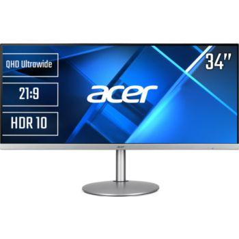 Acer CB342CKsmiiphzx