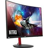 Ecran PC Acer  Nitro XZ322QUPbmiiphx