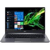 Ordinateur portable Acer Swift SF314-57-76KV Gris