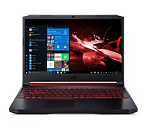 PC Gamer Acer  Nitro AN515-43-R0RV Noir