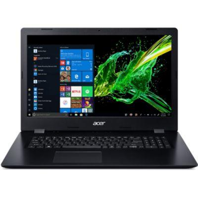 Location Ordinateur portable Acer Aspire A317-51-56LD Noir