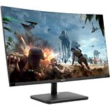 Ecran PC Gamer Acer ED270RPbiipx