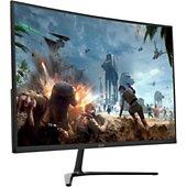 Ecran PC Gamer Acer ED320QRPbiipx