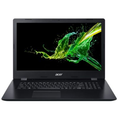 Location Ordinateur portable Acer Aspire A317-51-518X
