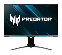 Ecran PC Acer  Predator XB253QGXbmiiprzx