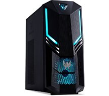 PC Gamer Acer  Predator Orion 3000 PO3-600-700