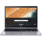 Chromebook Acer CB315-3HT-P0YW