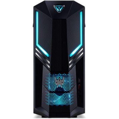 Location PC Gamer Acer Predator PO3-600 249