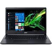 Ordinateur portable Acer Aspire A515-54-71SK Noir