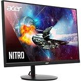 Ecran PC Gamer Acer  Nitro XV270bmiprx