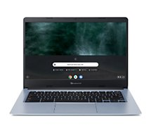 Chromebook Packard Bell  CB314-002 Touch