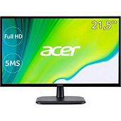 Ecran PC Acer EK220QAbi