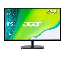 Ecran PC Acer  EK240YAbi
