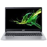 Ordinateur portable Acer  Aspire 5 A515-55-5135