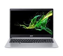 Ordinateur portable Acer  Aspire 5 A515-55-5135