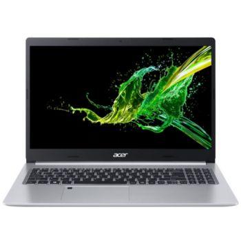 Acer Aspire 5 A515-55-5135
