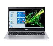 Ordinateur portable Acer  Aspire 5 A515-55-52NP