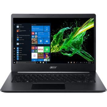 Acer Aspire A514-53-5046 Noir