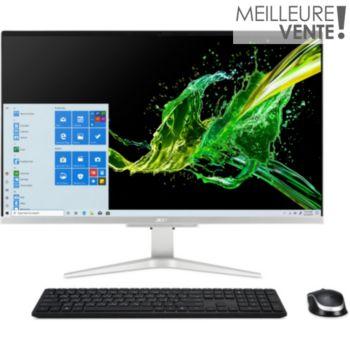 Acer Aspire C27-962 684